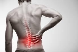 Scopri come non avere più mal di schiena grazie al mio metodo COLONNA PROTETTA
